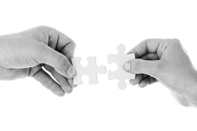 En tant que coach ou professionnel du bien-être, établissez un lien de confiance avec vos futurs clients grâce à un site internet professionnel